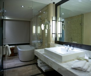 5306301-interior-of-modern-bathroom